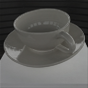 teacup_thumbnail
