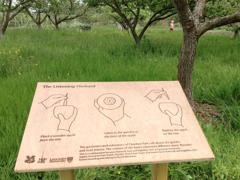 listening_orchard_sign
